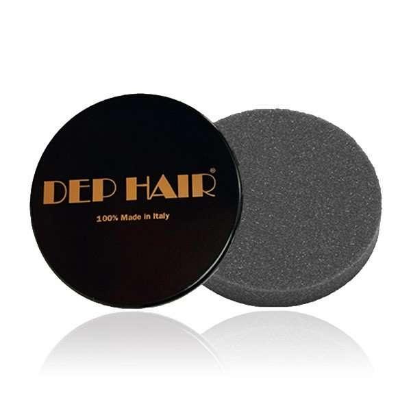 Dep Hair